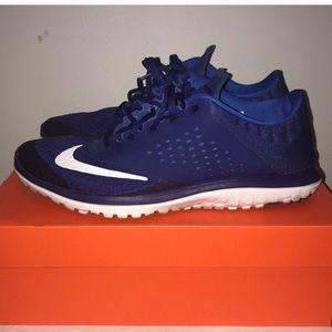 Nike FS Lite Run 2 EUC / like🆕